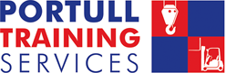 Portull Training Services Ltd