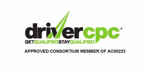Driver CPC: 27th October 2016